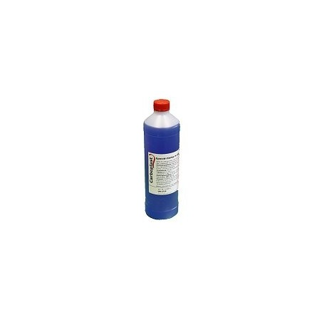 Epoxid-Härter H-286, 0,4kg, blau, Topfzeit: ca. 90min.