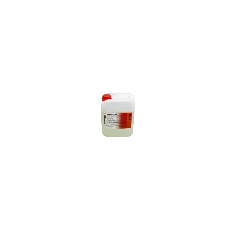 Glasfilamentgewebe 80g/m² Leinen, Finish FK-144, WLB 8.4505.60, Style 90070