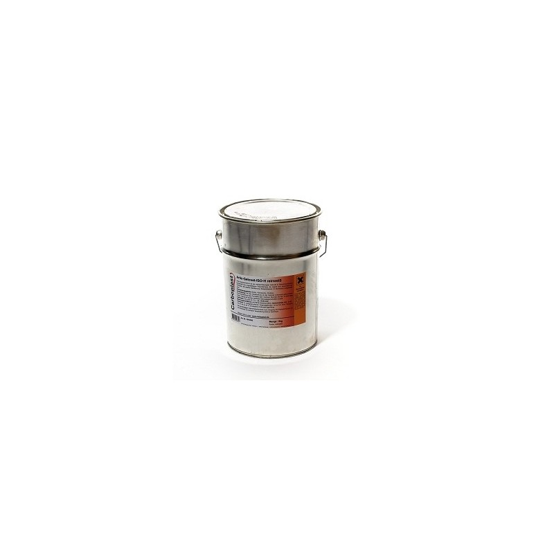 Glasfaserband 220g/m² UD, Breite:20mm, Silan, Rolle:50m