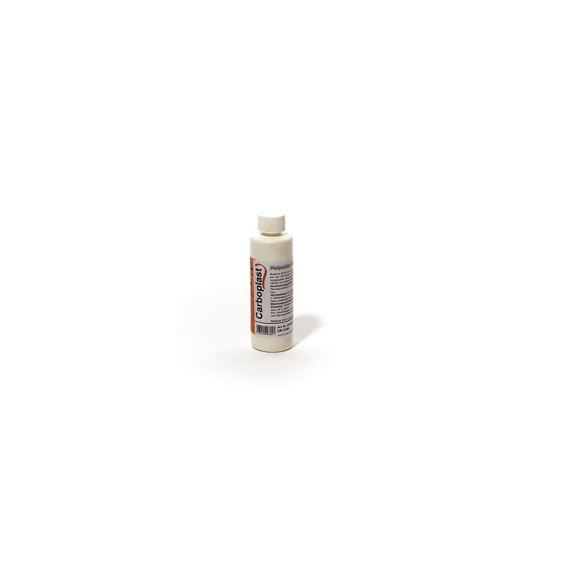 Epoxid-Härter H-287,5kg, blau, Topfzeit: ca. 210min.