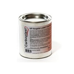 Epoxid-Härter H-235, 5kg, blau, Topfzeit: ca.45min.