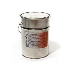 Epoxid-Härter H-135, 1kg, blau, Topfzeit: ca. 40min.