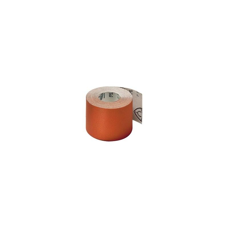 Polyesterharz H-68377 TAE, 29kg, ENYDYNE®