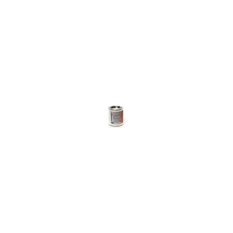 Schleifrolle PL 31 B, Korn 180, 115 X 50000 mm