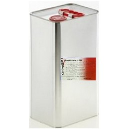 Schleifpapier PL 31 B, Korn 100, 230 X 280 mm, 50 Blatt