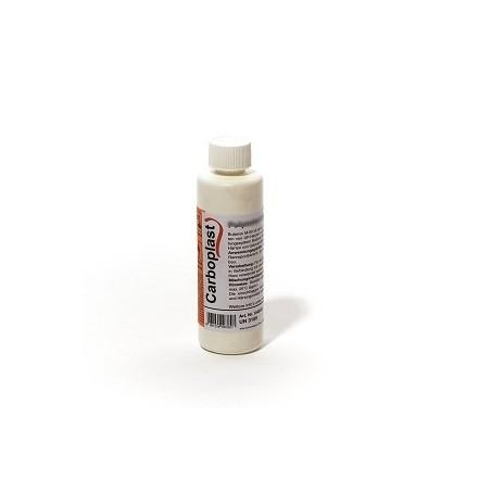 Arctic Gelcoat ISO H, weiß, 5kg