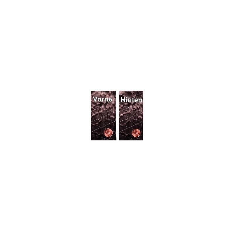 Rührstäbchen, 50Stk., Buchenholz 250x15x3mm