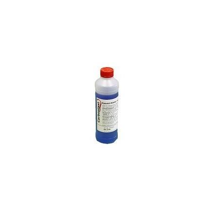 Polyesterharz H-68377 TAE, 5kg, ENYDYNE®